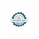 Seal These Deals: Father's Day