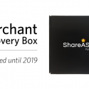 Merchant Discovery Box Program Postponed Until 2019