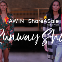 Awin + ShareASale host a Runway Show in New York City