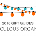 #GiftGuides: Gifts for the Meticulous Organizer