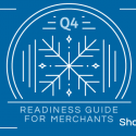 Q4 Readiness: Checklist for Merchant Programs