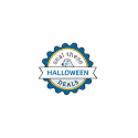 Seal These Deals: Halloween Part 2