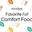 #FunFriday: What is your favorite fall comfort food?