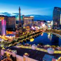 Awin + ShareASale announce global sponsorship at Affiliate Summit West