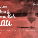 You're Invited! Join Us for the Awin + ShareASale Luau