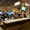 Affiliate Summit West 2019 recap