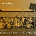 Awin US announced mThink Blue Book #2 Best CPS Network