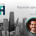 Awin + ShareASale ThinkTank 2019 Keynote Speaker Announced