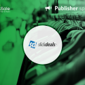 Publisher spotlight: Slickdeals