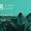 ThinkTank 2019 Network Awards categories announced