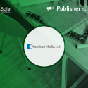 Publisher spotlight: American Media, Inc.