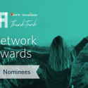 Presenting the ThinkTank 2019 Network Awards nominees