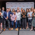ThinkTank 2019 Network Awards Winners