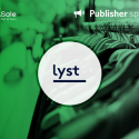 Publisher spotlight: Lyst