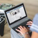 Should affiliates use the Facebook Branded Content Tool?