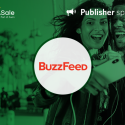 Publisher spotlight: BuzzFeed