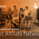 Awin shortlisted for the 2019 International Performance Marketing Awards