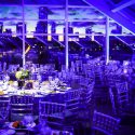 ThinkTank US 2020 Network Awards Venue Revealed