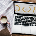 Awin + ShareASale 2019 Gift Guide Released