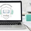 Set your program up for success with our Program Academy