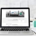 ShareASale Program Academy Training Portal released