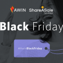 How will Black Friday, Cyber Monday and the Golden Quarter unfold in 2019?