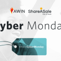 Global Black Friday 2019 Highlights Continued: Cyber Monday Performance