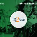 Publisher spotlight: Hip2Save