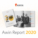 Celebrating 20 years of success: Awin releases fourth edition of the Awin Report