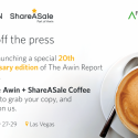 Elevate your performance marketing with the Awin Group at ASW