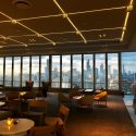 ThinkTank US 2020 Welcome Happy Hour Venue Announced