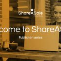 Getting started on ShareASale