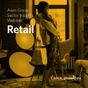 Awin Group Sector Insights Webinar: Retail