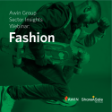 Awin Group Sector Insights Webinar: Fashion