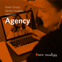 Awin Group Sector Insights Webinar: Agency